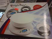 WEIGHMAX Scale W-2810